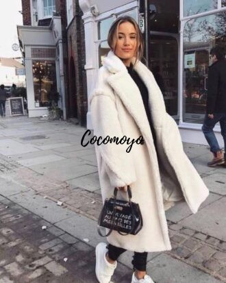 Cocomoyo, Strona główna